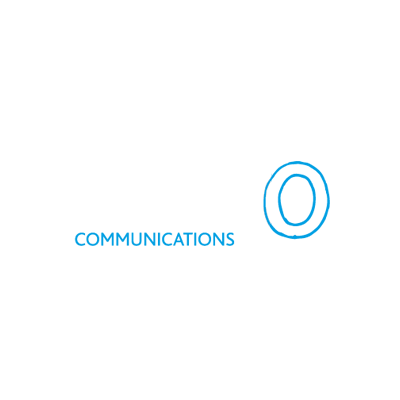 Can do Communications Logo