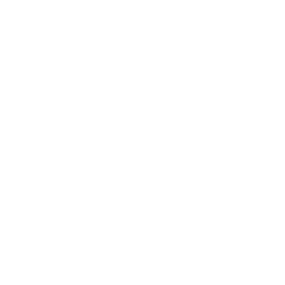 Canapes Direct Logo