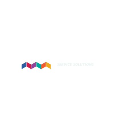 Churchill Service Logo