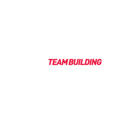 Dream Team Building Logo