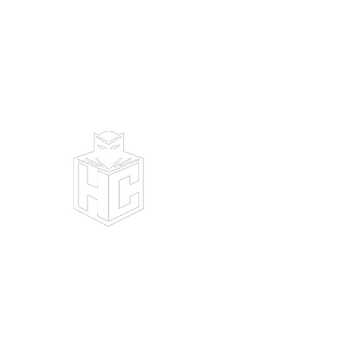 Hero Collector Logo