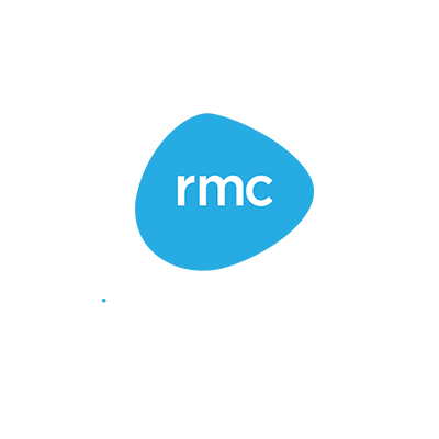 Richmond Marketing Consultancy Logo