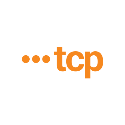 TCP Solutions Logo