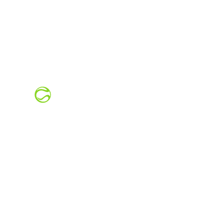 Top Tennis Training Logo
